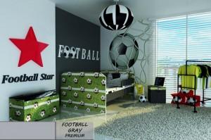 FOOTBALL-GRAY-PREMIUM