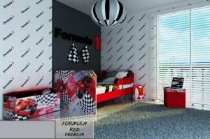 FORMULA-RED-PREMIUM